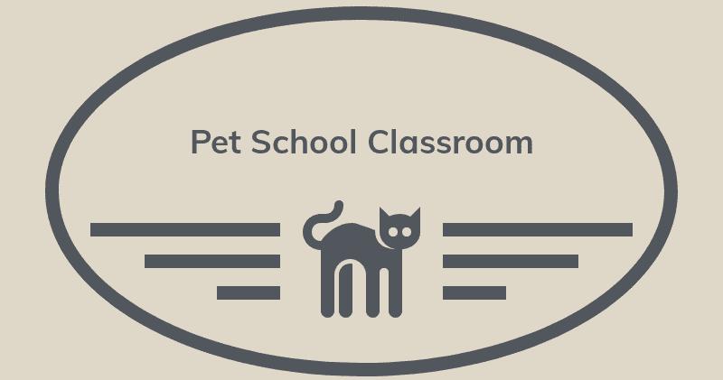 PetSchoolClassroom