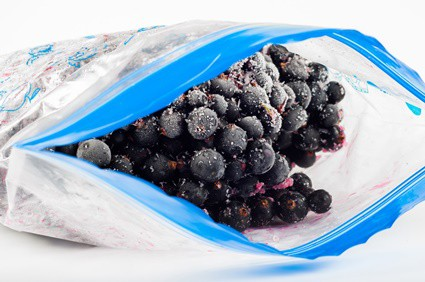 Are Blueberries Safe For Parrots? — All About Parrots