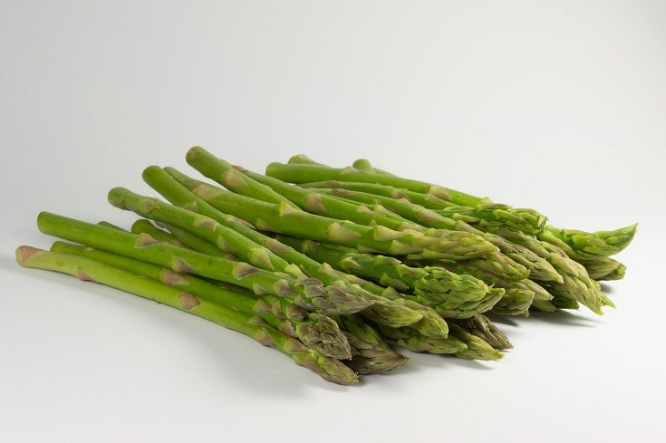 Can Guinea Pigs Eat Asparagus? What You Need to Know! | Pet Keen