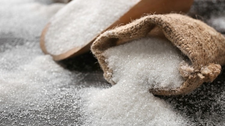 Bitter-sweet revelations: Pakistan sugar millers deny corruption findings as accusations fly