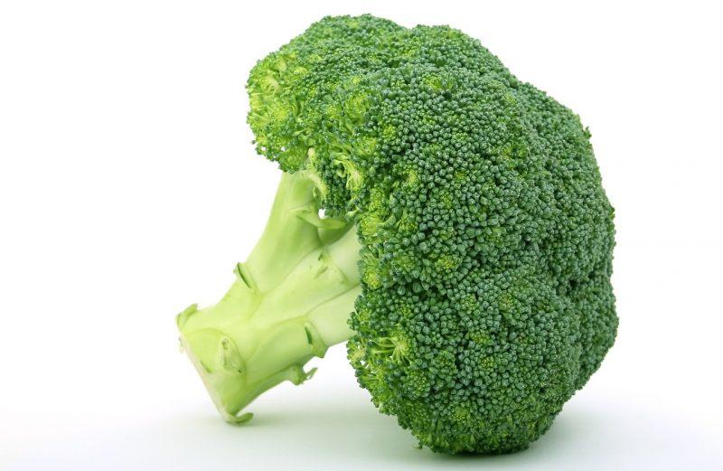 Can Guinea Pigs Eat Broccoli? - The PetVerse