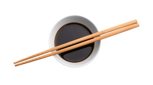 Can Dogs Eat Soy Sauce? – Top Dog Tips