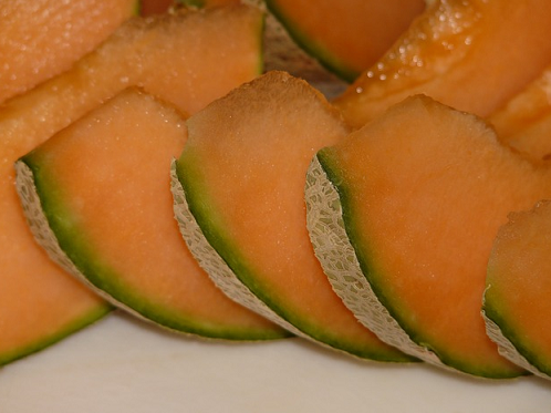 Can Cats Eat Cantaloupe And The Seeds?