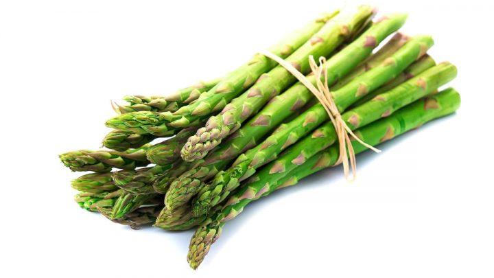 Can Rabbits Eat Asparagus? - Vet Explains Pets