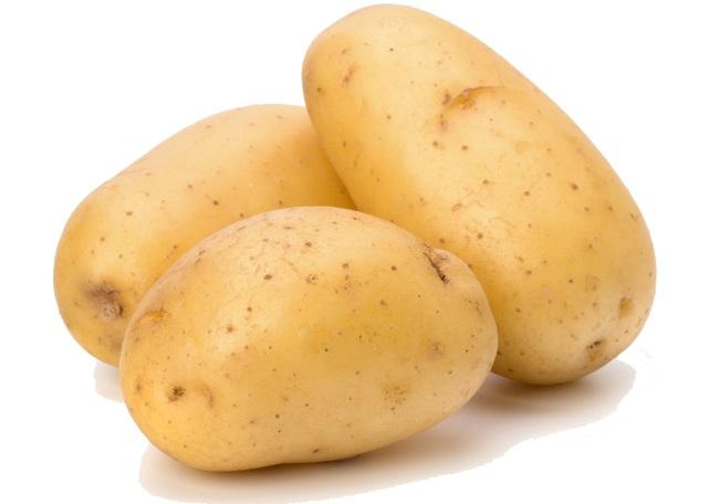 Can rabbits eat potatoes? | rabbits.life