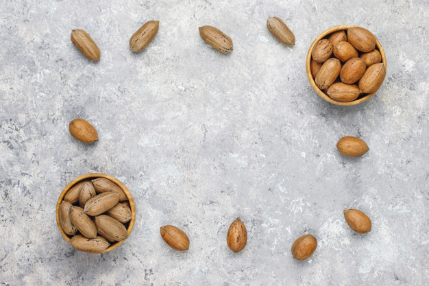 https://www.freepik.com/free-photo/pecan-nuts-light-background-top-view_7998169.htm#page=2&query=pecan&position=3