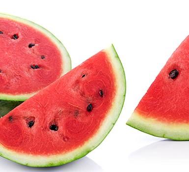 The health benefits of watermelon - BBC Good Food