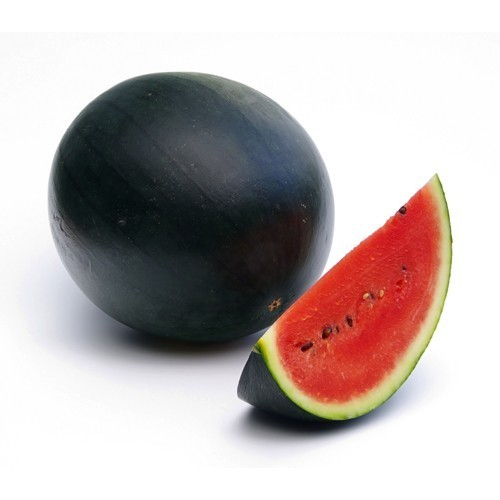 A Grade Watermelon, Packaging Size Available: 5 Kg, Rs 10 /piece | ID: 19835635162