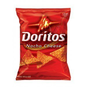 Dogs Can Eat Doritos   But Should They? [Best Advice]