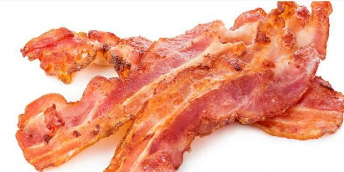 Can Cats Eat Bacon Include Raw and Cooked One   Pet Care Advisors