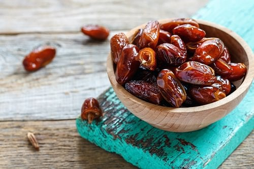 Can Dogs Eat Dates | Are Dates Safe for Dogs | Balcony Garden Web