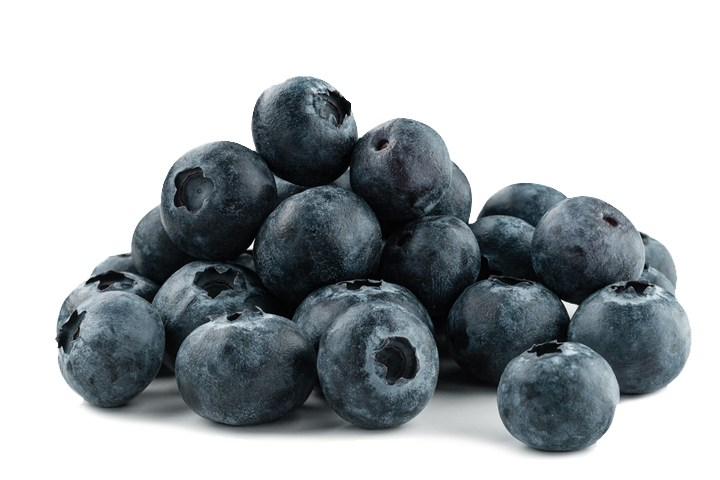 Blueberries Online | Available Bluberrries Online at Best Prices | Frugivore