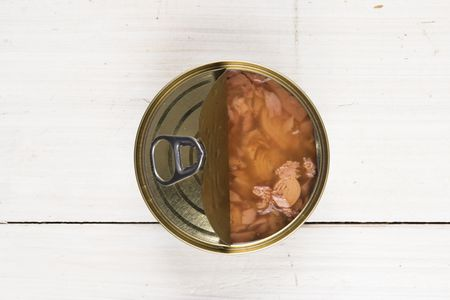 Can Cats Eat Tuna?