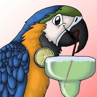 Pickled Parrot (@APickledParrot)   Twitter