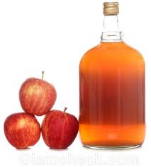 Using Apple Cider Vinegar with Rabbits   Mad Hatter Rabbits & MicroFarm