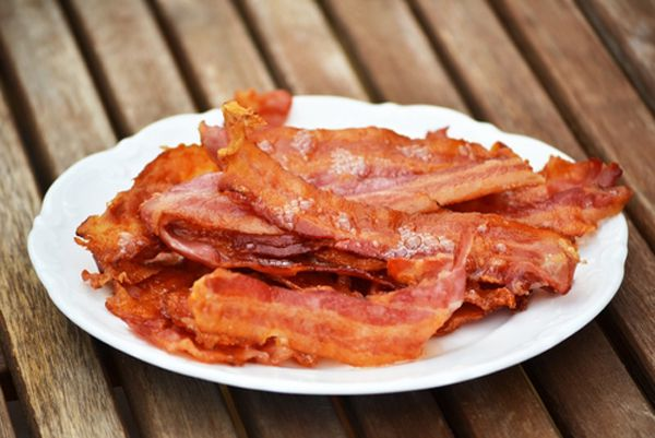 Can Cats Eat Bacon? Get the Facts   Catster