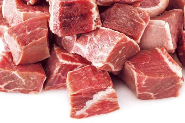 Are High-Fat Beef-Based Diets Good for Dogs? | Raw Bistro