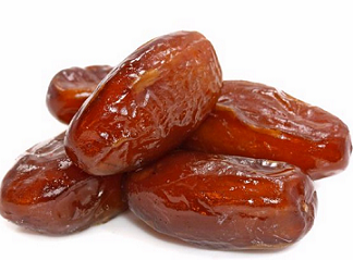 Can Dogs Eat Dates? Are Dates Good Or Bad For Dogs?