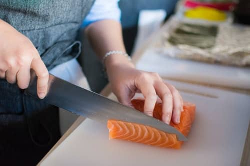 Can Dogs Eat Salmon?   Pet Insurance Quotes