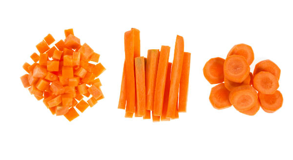 Can Dogs Eat Carrots? Are Carrots Good for Dogs? Can Dogs Have Carrots?