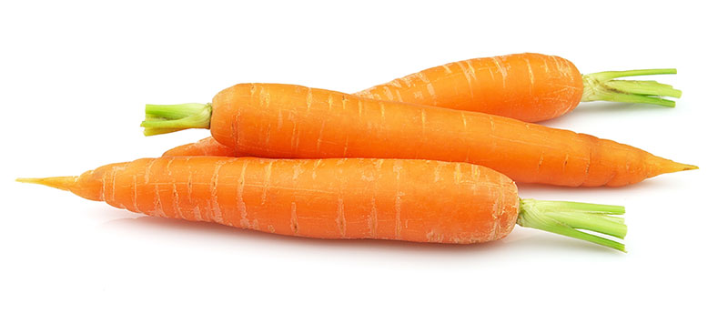 FreshPoint | Carrots