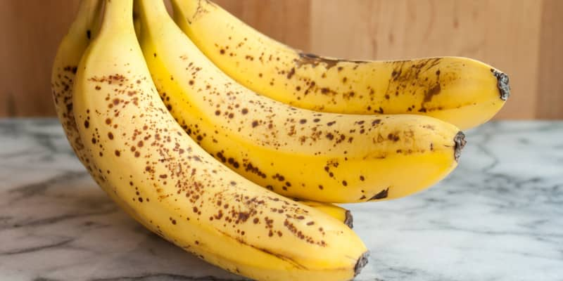 Banana Peels Are the Best Thing You Aren't Eating | Kitchn