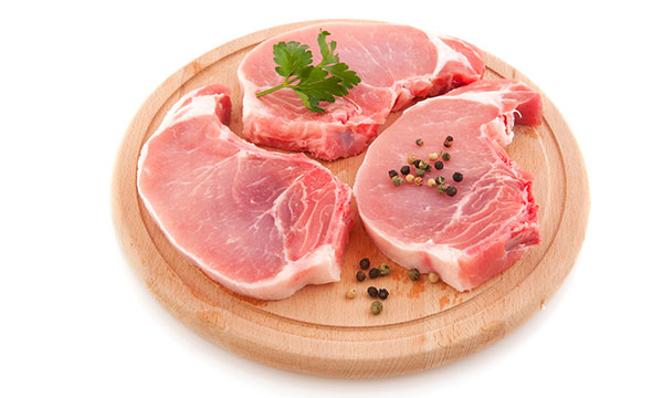 Can Cats Eat Pork? Is Pork Bad for Cats? Find Out the Truth