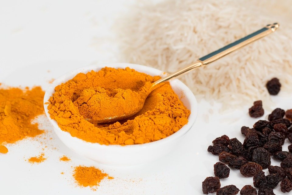 Turmeric For Dogs - Veterinarians.org