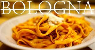 2021義大利波隆那Bologna自由行全攻略|景點行程/美食/預算/住宿懶人包,義大利肉醬麵的故鄉- 嗯嗯。莉莉嗯