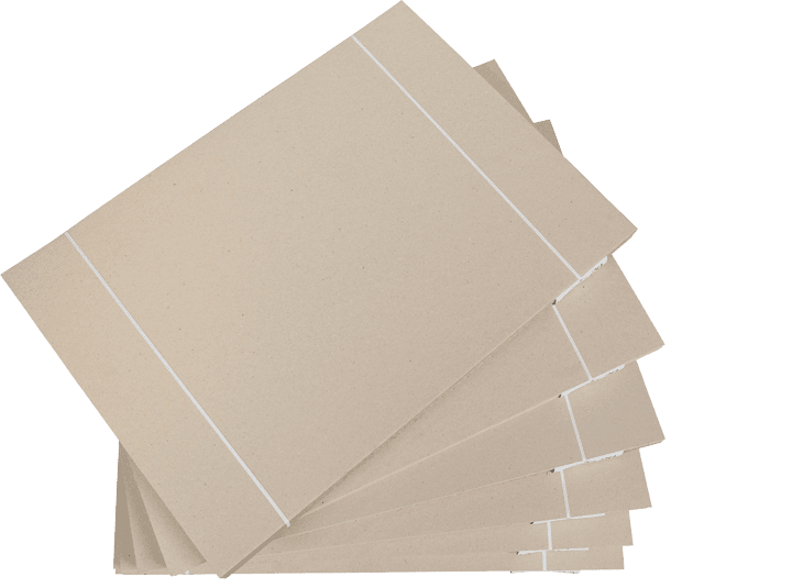 What is Cardboard Cardboard? | Larton - Relive